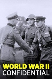 World War II: Confidential