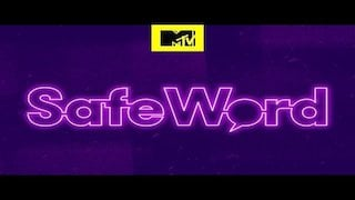 SafeWord Season 2 Episode 7
