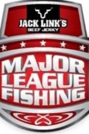 Jack's Links Major League Fishing