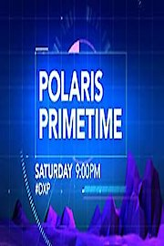 Polaris Primetime