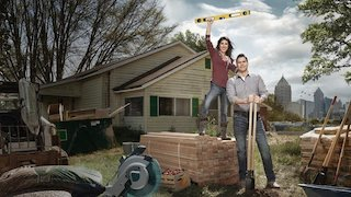 Flip or Flop Atlanta Season 2 Episode 12