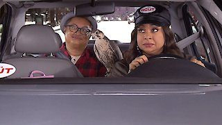 Raven\'s Home Season 2 Episode 1