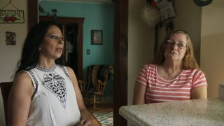 Watch Gone: The Forgotten Women of Ohio Season 1 Episode 8 - And Justice For All?...Online