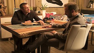Watch Somewhere Between Season 1 Episode 5 - Into the Fire Online