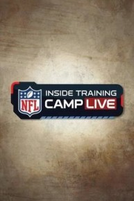 Inside Training Camp Live