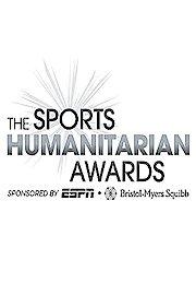 Sports Humanitarian of the Year Awards