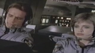 Watch Airwolf Season 4 Episode 19 - The Golden One Online