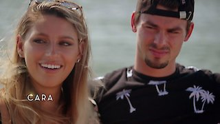 Siesta Key Season 2 Episode 7
