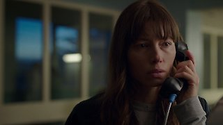 Watch The Sinner Season 1 Episode 4 - Part IV Online
