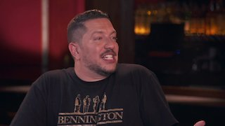 Impractical Jokers: After Party Season 3 Episode 7