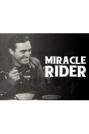 Miracle Rider