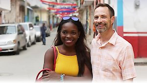 Watch 90 Day Fiance: Before the 90 Days Online - Full Episodes of