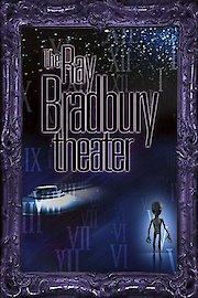 The Ray Bradbury Theater