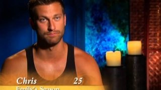 Watch Bachelor Pad Season 3 Episode 4 - Week 4 Online