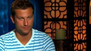 Watch Bachelor Pad Season 3 Episode 5 - Week 5 Online