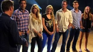 Watch Bachelor Pad Season 3 Episode 7 - Week 7 Online