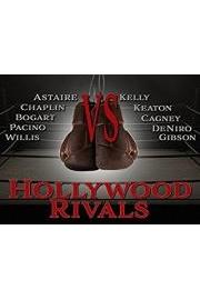 Hollywood Rivals