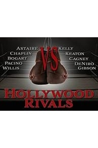 Hollywood Rivals