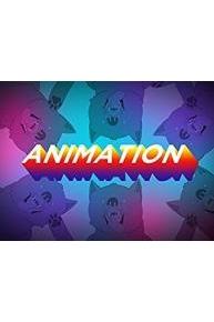 JASH Animation