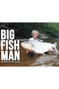 big fish full movie free online