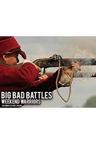 Big Bad Battles
