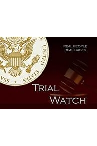 Trial Watch
