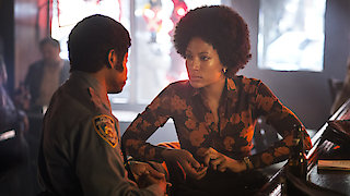 Watch The Deuce Season 1 Episode 6 - Why Me? Online