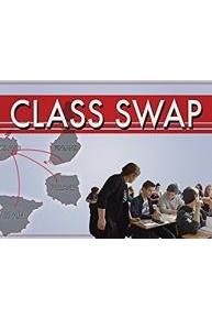 Class Swap
