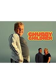 Chubby Children