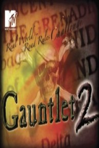 The Gauntlet 2