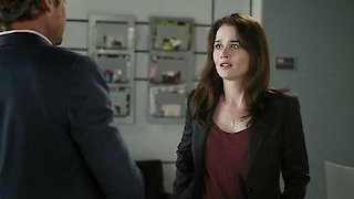 Watch The Mentalist Season 7 Episode 9 - Copper Bullet Online