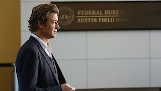 Watch The Mentalist Season 7 Episode 11 - Byzantium Online