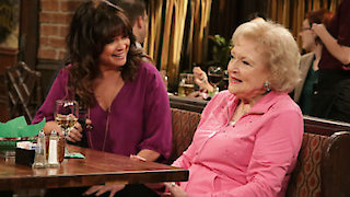 Hot In Cleveland Season 6 Episode 5