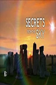 Secrets From the Sky
