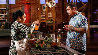 MasterChef Season 8 Episode 19