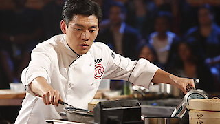 Watch MasterChef Season 8 Episode 20 - Season Finale Pt. 1 Online