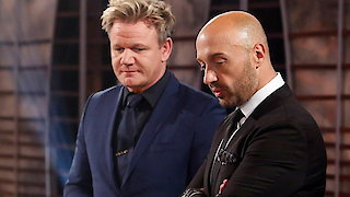 Watch MasterChef Season 8 Episode 21 - Season Finale Pt. 2 Online