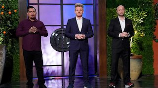 MasterChef Season 9 Episode 1