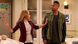 Watch Marlon Season 2 Episode 4 - Divorce Counseling Online Now