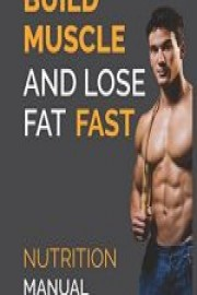 Muscle Building Build Muscle Fast Burn Fat Naturally