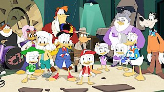 DuckTales (2017) Season 5 Episode 2