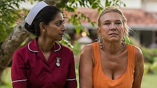 The Good Karma Hospital Season 2 Episode 4
