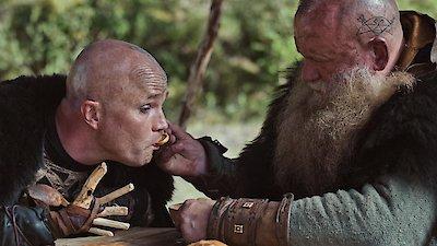 Watch Norsemen Season 2 Episode 1 East Vs West Online Now