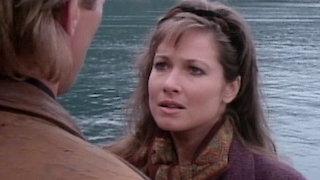 Watch MacGyver Season 3 Episode 1 - Lost Love, Part 1 Online Now