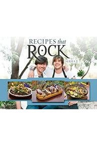Recipes That Rock