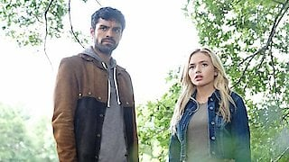The Gifted Season 2 Episode 4