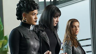 The Gifted Season 2 Episode 7