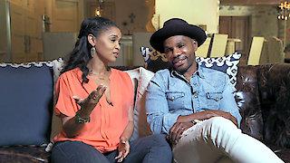 Watch Black Love Season 2 Episode 1 - How Love Begins