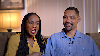 Watch Black Love Online - Full Episodes of Season 2 to 1