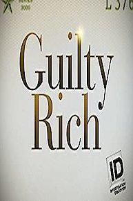 Guilty Rich